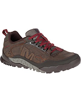 Merrell Annex Trak Shoe Adult