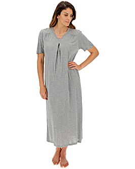 Pretty Secrets Modal Nightie