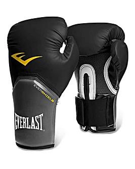 Everlast Pro Style Elite Gloves 16oz
