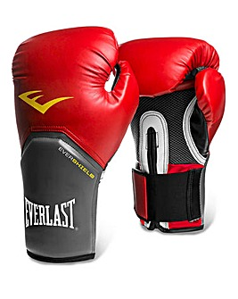 Everlast Pro Style Elite Gloves 12oz