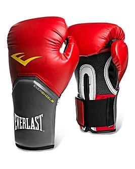 Everlast Pro Style Elite Gloves 14oz
