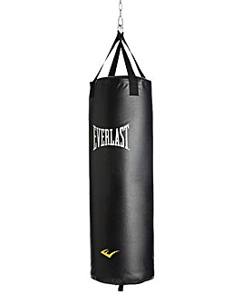 Everlast Heavy Boxing Bag 3ft