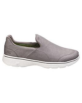 Skechers Go Walk 4 Remarkable Slip On
