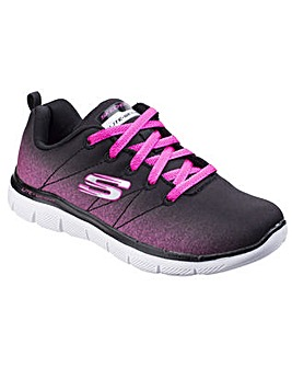 Skechers Skech Appeal 2.0 Bright Side