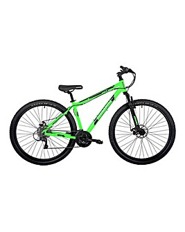 Barracuda Draco 4 29ner Mens Mountain Bike 19'' Frame 29'' Wheel