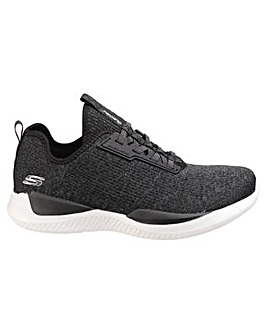 Skechers Matrixx - Womens Trainers
