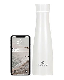 Noerden LIZ 480ml Smart Bottle