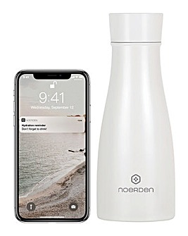 Noerden LIZ 350ml Smart Bottle
