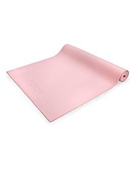 Myga Pink Yoga Mat