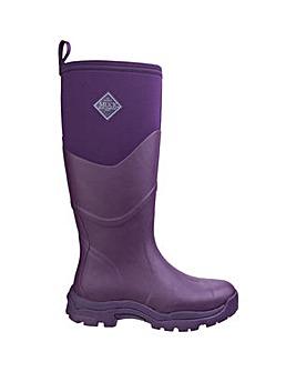 Muck Boots Greta Max Women