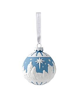Wedgwood Christmas 2018