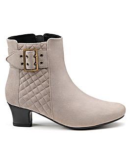 Hotter Montana Formal Boot