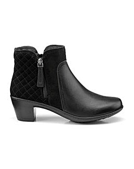 Hotter Falmouth Formal Boot