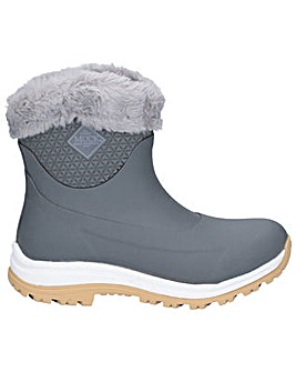 Muck Boots Apres Slip On Boot