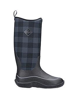 Muck Boots Hale Wellington
