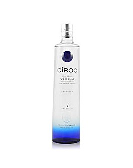 Ciroc Vodka Original