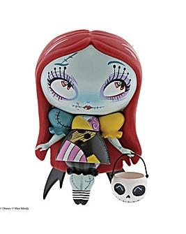 Miss Mindy Sally Vinyl figurine