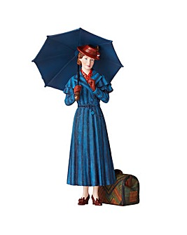 Disney Showcase Mary Poppins Live Action