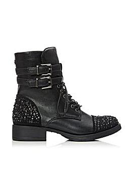 Moda In Pelle Elexa Boots