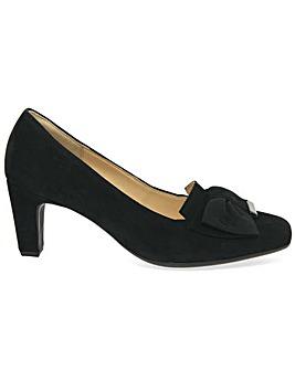 Gabor Vegas Standard Fit Court Shoes