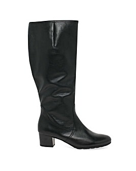 Gabor Madrid (XL) Knee-Length Boots