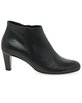Gabor Fatale Standard Fit Ankle Boots