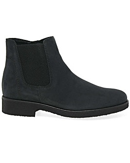 Gabor Maeve Wide Fit Chelsea Boots