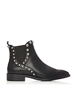Moda In Pelle Anthia Boots