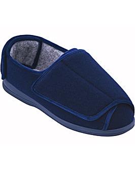 Cosyfeet Emma Extra Roomy (6E Width) Women's Slippers