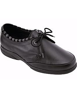 Cosyfeet Juliette Extra Roomy (6E Width) Women's Shoes