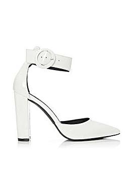 Moda In Pelle Jarla Shoes