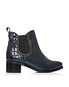 Moda In Pelle Woline Boots