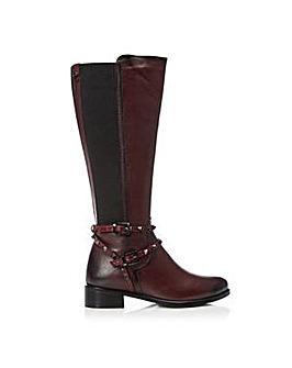 Moda In Pelle Tilli Boots