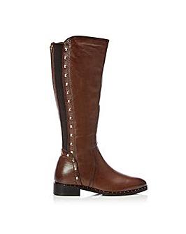 Moda In Pelle Sadier Boots