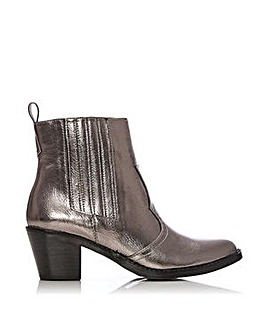 Moda In Pelle Marian Boots