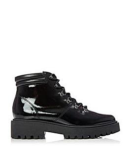 Moda In Pelle Berro Boots