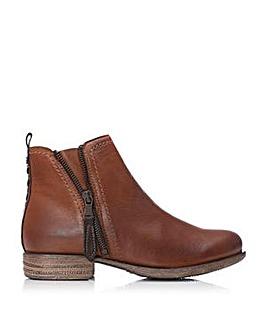 Moda In Pelle Amarie Boots