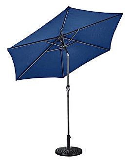 Solana 2.5m Parasol