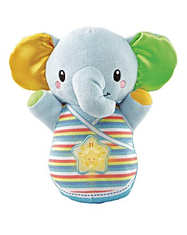 Vtech Snooze & Soothe Elephant