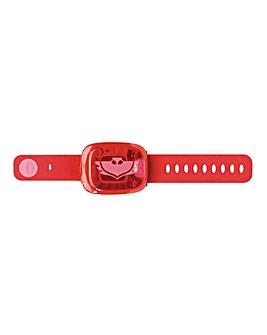 Vtech PJ Masks Watch - Owlette