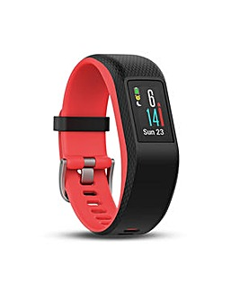 Garmin Vivosport Activity Tracker Small