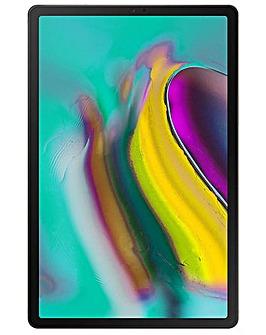 """Samsung Tab S5e 10.5"""" 128GB LTE - Gold"""