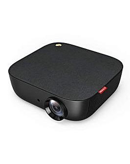 Nebula Prizm II Projector - Black