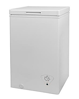 Russell Hobbs 60L Chest Freezer