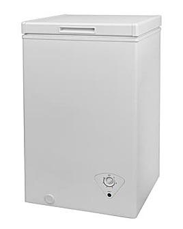 Russell Hobbs 60L Chest Freezer