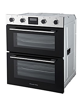 Russell Hobbs 89cm Electric Fan Oven