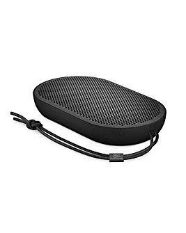 Bang & Olufsen Beoplay P2 Speaker
