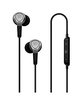 Bang & Olufsen H3 Headphones 2nd Gen