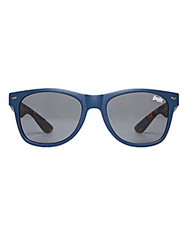 Superdry Newfare Sunglasses