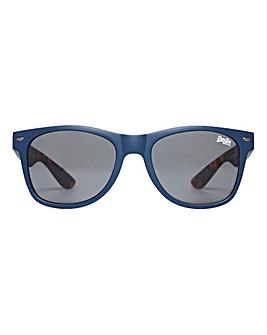 Superdry Newfare Sunglasses